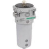 ASCO Series 342 Lubricator For Air Systems