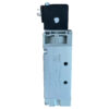 ASCO Series 521 Mini Spool Valve