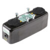 ASCO Series 542 Pneumatic Spool Valve
