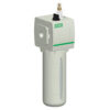 ASCO 651 652 653 Lubricator for Air Systems