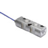 Applied Weighing AW314 Stainless Steel Load Cell