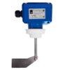 Torex Level Indicator 24V DC