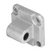Aventics Male Trunnion for Pneumatic Cylinders