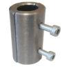 Ramsey Coupling For Ramsey Probes