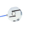 Thames Side T68 S Type Stainless Steel Load Cell For Commercial Weighing