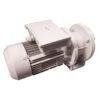 Wurschum ZD12V Additive Pump 0.75Kw 230V AC