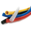 Copely Clear Reinforced Hose/Tubing
