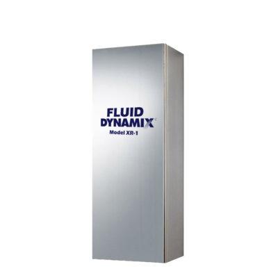 Pneutrol Fluid Dynamix System