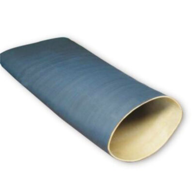 Abrasive Resistant Seamless Sleeve/Sock